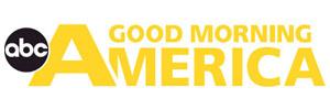ABC Good Morning America